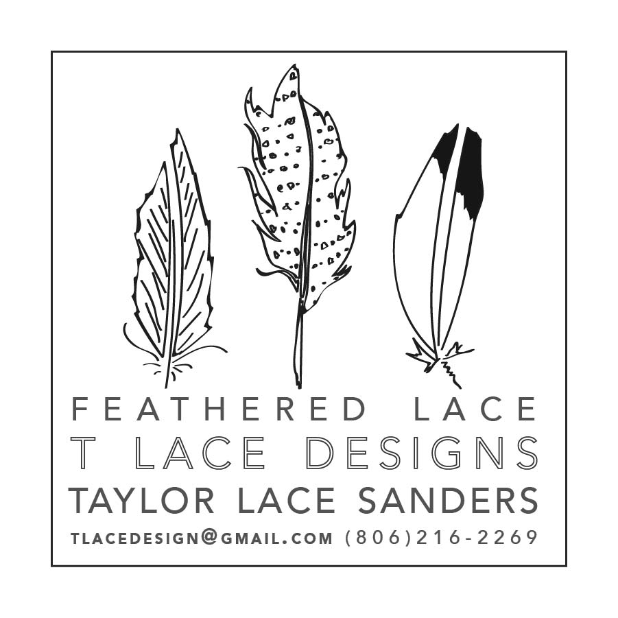 FeatheredLace_3x3biz-09
