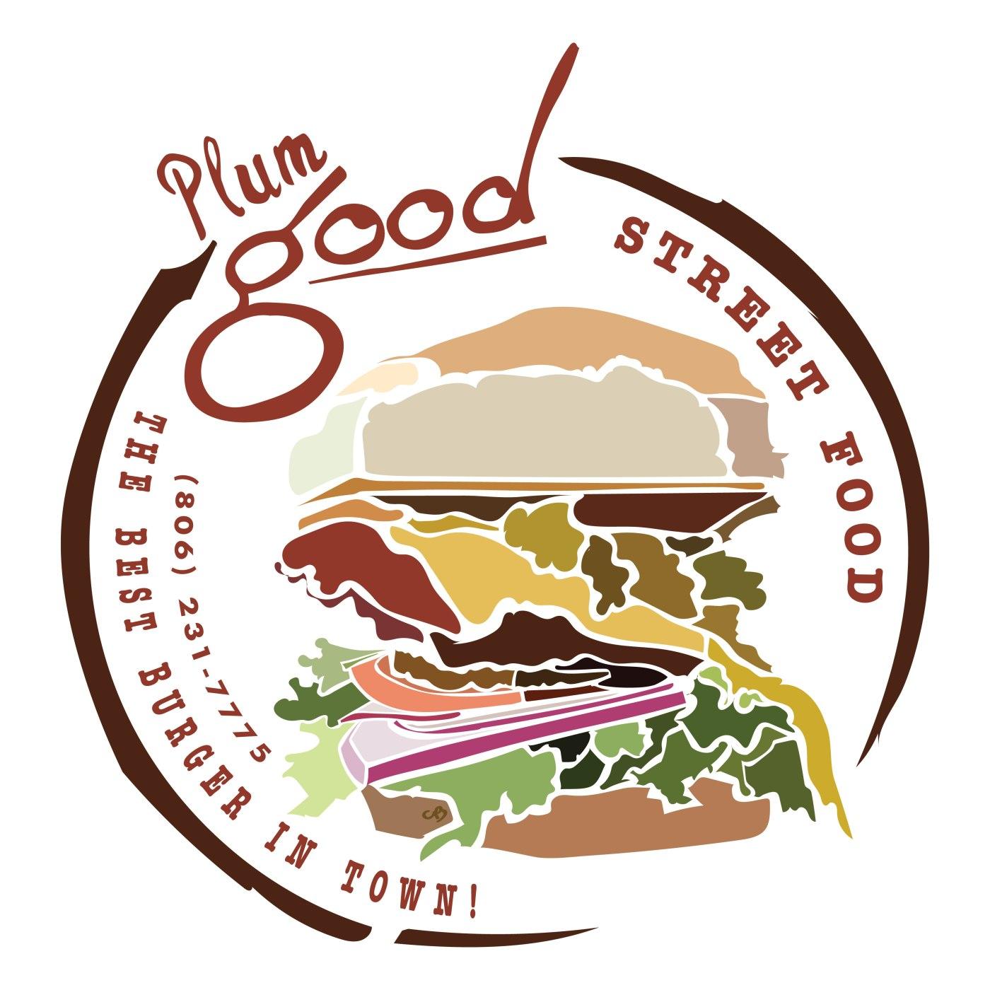 Plum Good Logo for web